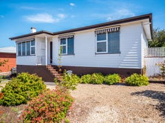 42 Thompson Crescent, Bridgewater, Tas 7030