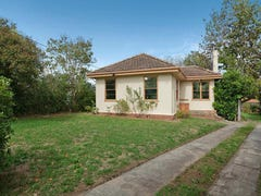 4 Beaufort Court, Ashburton, Vic 3147