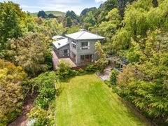 415 Sunnyside Road, Apollo Bay, Vic 3233