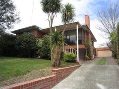 558 Waverley Road, Glen Waverley, Vic 3150
