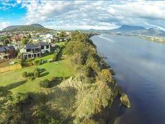 72 Morrisby Road, Old Beach, Tas 7017