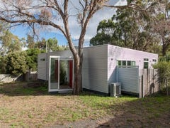 10 Provence Drive, Carlton, Tas 7173