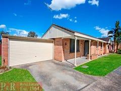 9/48 Flora Street, Roselands, NSW 2196