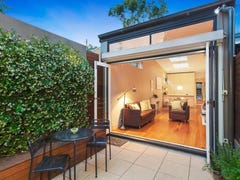 84A Burren Street, Erskineville, NSW 2043