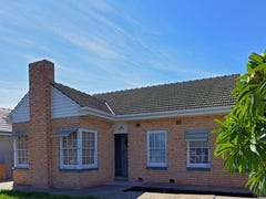 193 Marion Road, Richmond, SA 5033