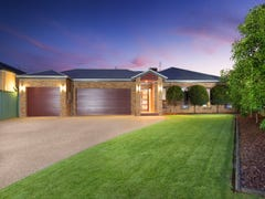 22 Silkyoak Court, East Albury, NSW 2640