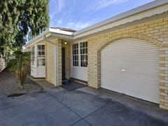 2 / 5 East Terrace, Kensington Gardens, SA 5068