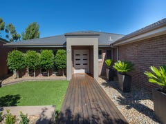 9 Daintree Close, Ballarat North, Vic 3350