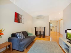 14/109 Weatherall Road, Cheltenham, Vic 3192