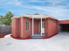 Unit 3, 19 Kimberley Drive, Chirnside Park, Vic 3116
