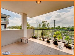 31/41 Playfield Street, Chermside, Qld 4032