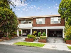3/4a Meadow Street, St Kilda East, Vic 3183
