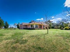 274 Chinaman's Lane, Goulburn, NSW 2580