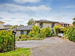 42 Charlton Street, Norwood, Tas 7250