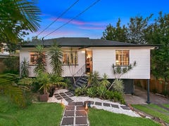 5 Shallmar Street, The Gap, Qld 4061