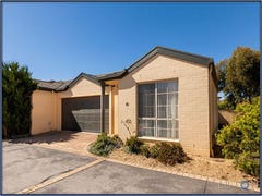 10/14 Marou Place, Ngunnawal, ACT 2913