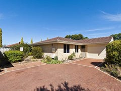 4/4 Keatley Court, Mirrabooka, WA 6061
