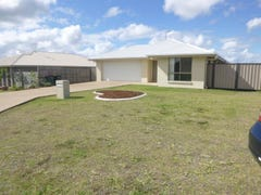27 Koolamarra Drive, Gracemere, Qld 4702