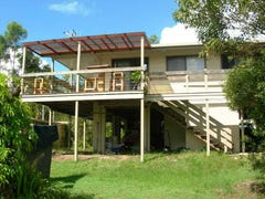 4 Bombala Crescent, Rainbow Beach, Qld 4581