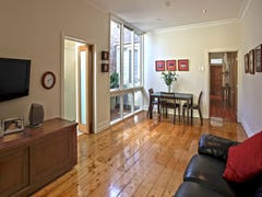 227 York Street, South Melbourne, Vic 3205