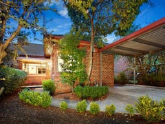 43 Scott Street, Caulfield South, Vic 3162
