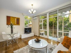 8/218 Alma Road, St Kilda East, Vic 3183
