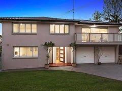 23 Park Road, Baulkham Hills, NSW 2153