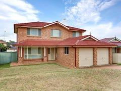 95 Meurants Lane, Glenwood, NSW 2768