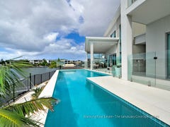 1012 Edgecliff Drive, Sanctuary Cove, Qld 4212