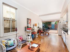 288 Enmore Road, Marrickville, NSW 2204