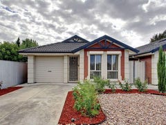 1/2 Pibroch Avenue, Windsor Gardens, SA 5087