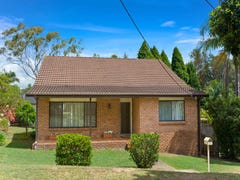 20 Browning Street, East Hills, NSW 2213