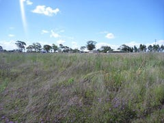 Lot 107 O'Connell Street, Allora, Qld 4362