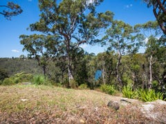 Lot 1602, 3 Dilkara Circuit, Bangor, NSW 2234