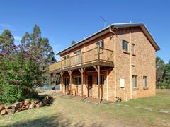1111 Bridgenorth Road, Bridgenorth, Tas 7277