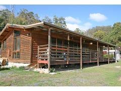 216 Lower Swamp Road, Lachlan, Tas 7140