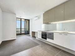 4409/220 Spencer Street, Melbourne, Vic 3000