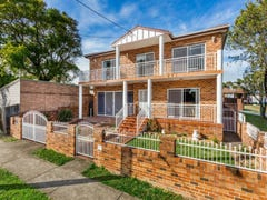 20 Omaha Street, Belfield, NSW 2191