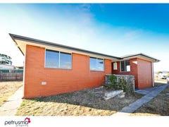 2 Burge Place, Gagebrook, Tas 7030