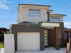 14a Lotis Court, Keilor Downs, Vic 3038