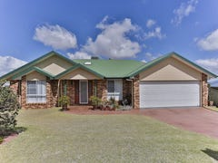 4 Mirage Court, Wilsonton, Qld 4350