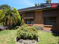 32 Lechte Road, Mount Waverley, Vic 3149