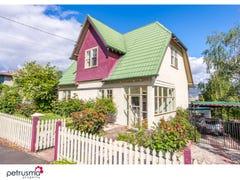 130 Bowen Road, Lutana, Tas 7009