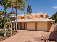 60 Maywood Crescent, Calamvale, Qld 4116