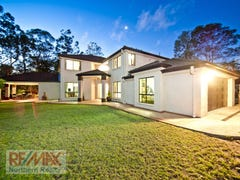 34 Fiddlewood Place, Bridgeman Downs, Qld 4035