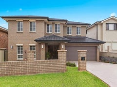 41 Garland Crescent, Bonnyrigg Heights, NSW 2177