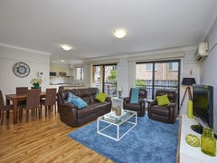 5/23-25  Showground Road, Castle Hill, NSW 2154