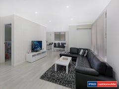 B404/572-578 Princes Highway, Rockdale, NSW 2216