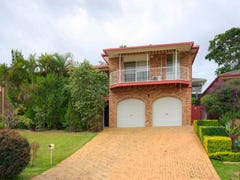 21 Lyle Campbell Street, Coffs Harbour, NSW 2450