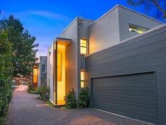 2/186 Woodland Street, Balgowlah, NSW 2093